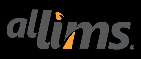 Allims